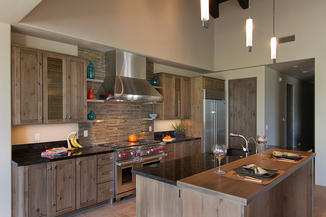 transitional-contemporary-kitchens-designs