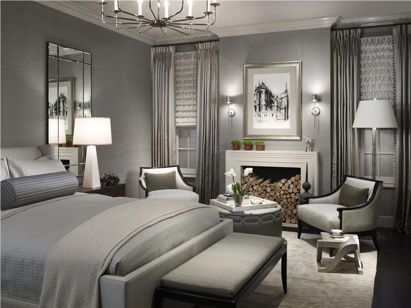 transitional-eclectic-elegant-bedroom-