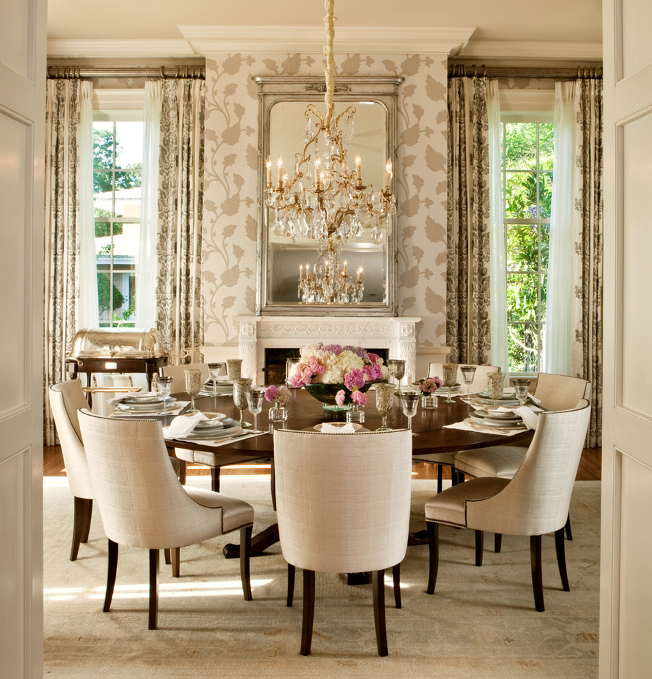 transitional-formal-dining-room