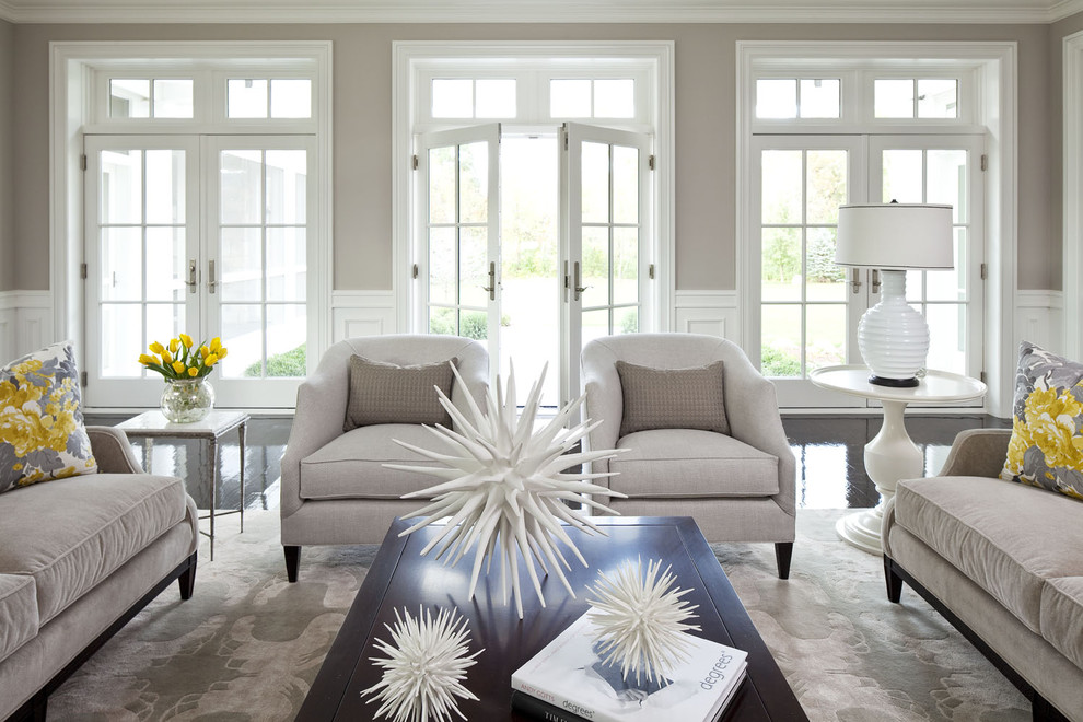 transitional-living-room-decor-