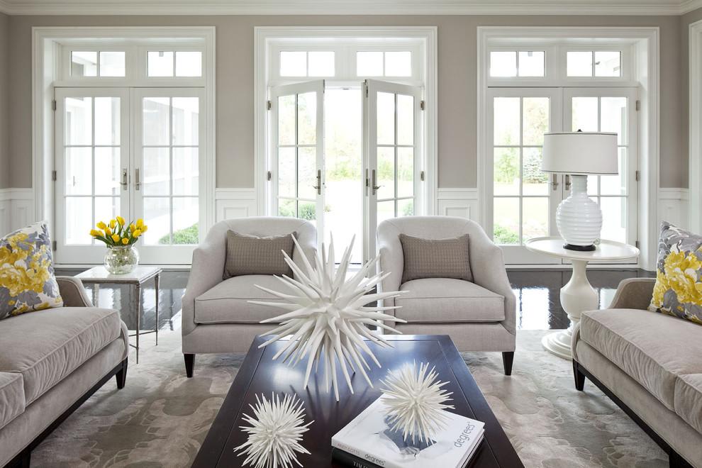 transitional-living-room-decor-