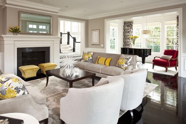 transitional-living-room-designs-__