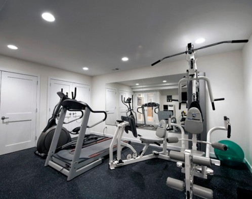 treadmill-modern-design
