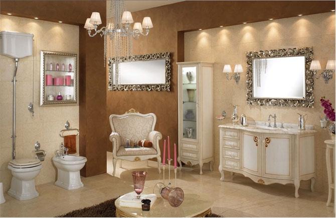 Latest Washroom Designs. Photo Gallery Of The Latest Bathroom
