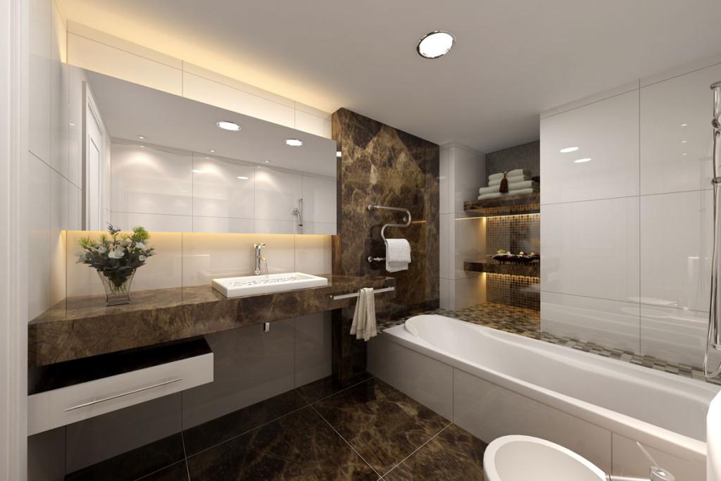 unique-bathroom-designs decoe