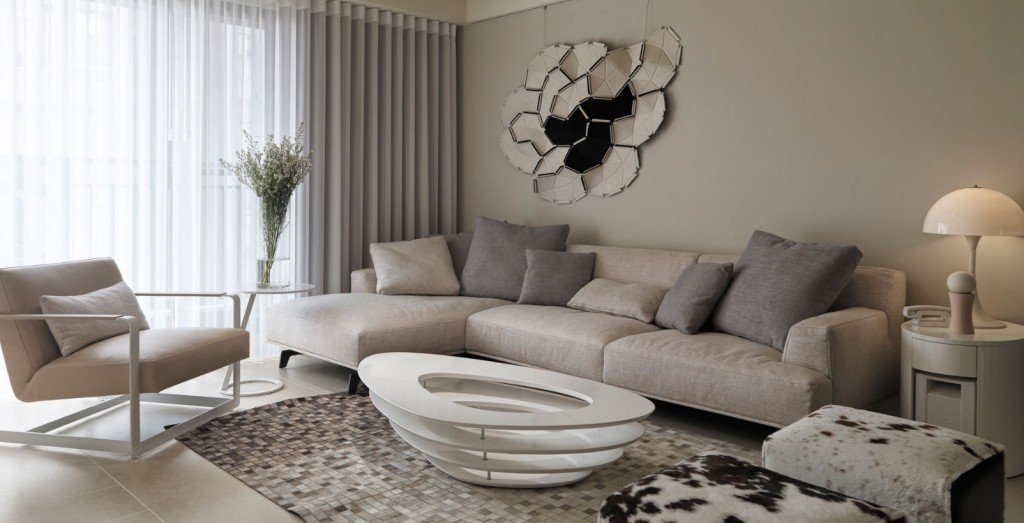 unique-furniture-modern