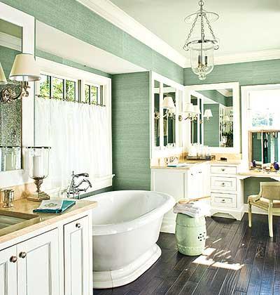 vintage-farmhouse-bathrooms