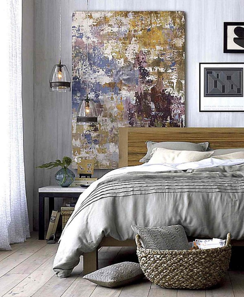 vintage-rustic-bedroom-ideas-