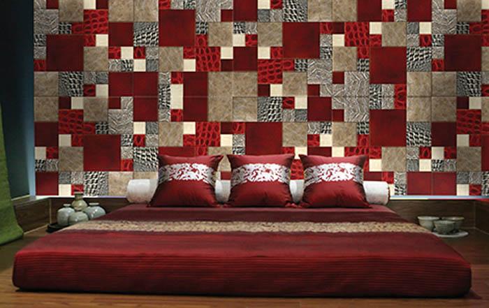 Best Home Wall Decor Ideas