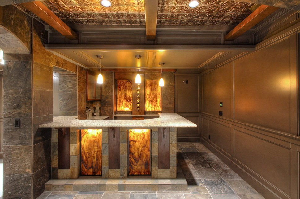 wine-cellar-basement-ideas-
