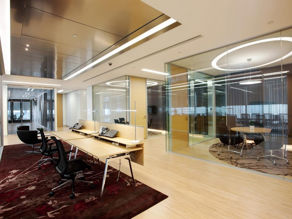 37002-modern-pop-ceiling-office-design-and-modern-POP-ceiling-ideas-for-office-designs-