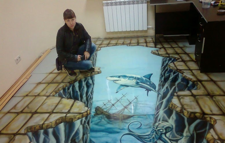 3d-floor-murals-designs-self-leveling-floors-art