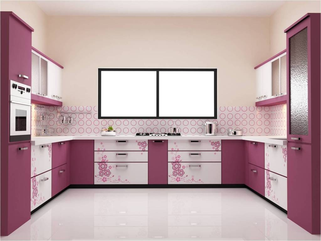 Acralyc-kitchen-interior