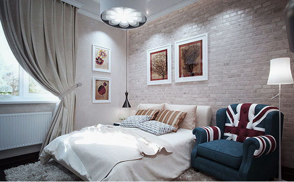 Appealing-Bedroom-Design-Ideas-