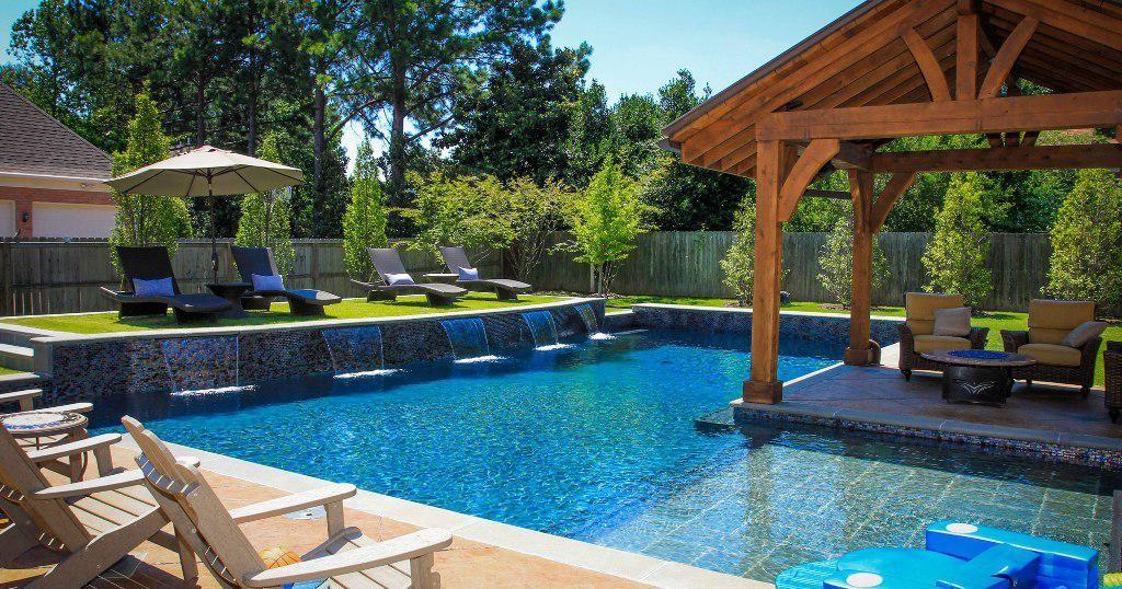 Backyard-Pool-And-Patio-Ideas