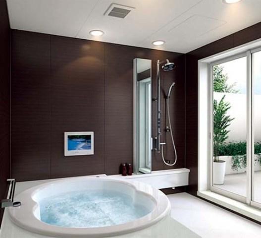 Beautiful-Modern-Bathroom-Design-Inspiration
