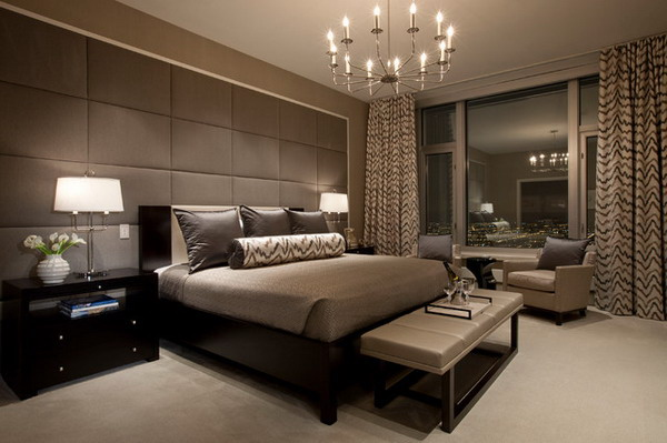 Charmant Awesome Luxury Bedroom Designs