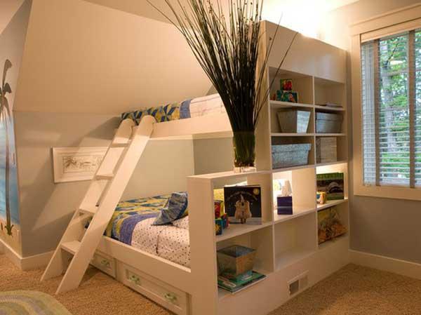 Bunk-Beds-