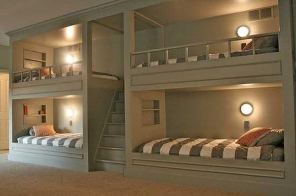 Bunk-Beds- best