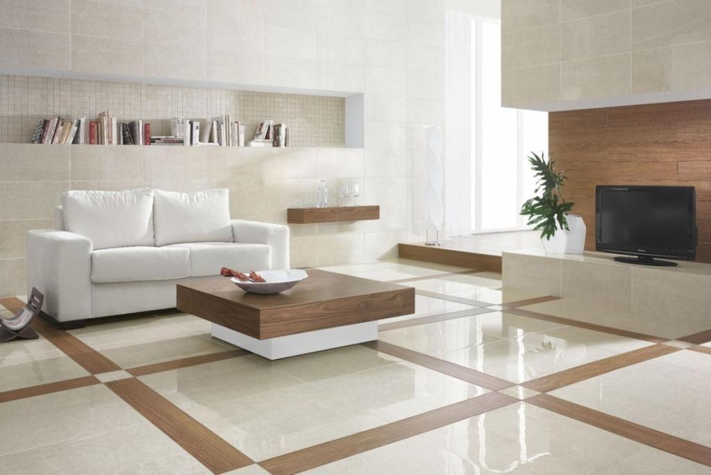 Ceramic-Floor-Tiles-Design-For-Living-Room