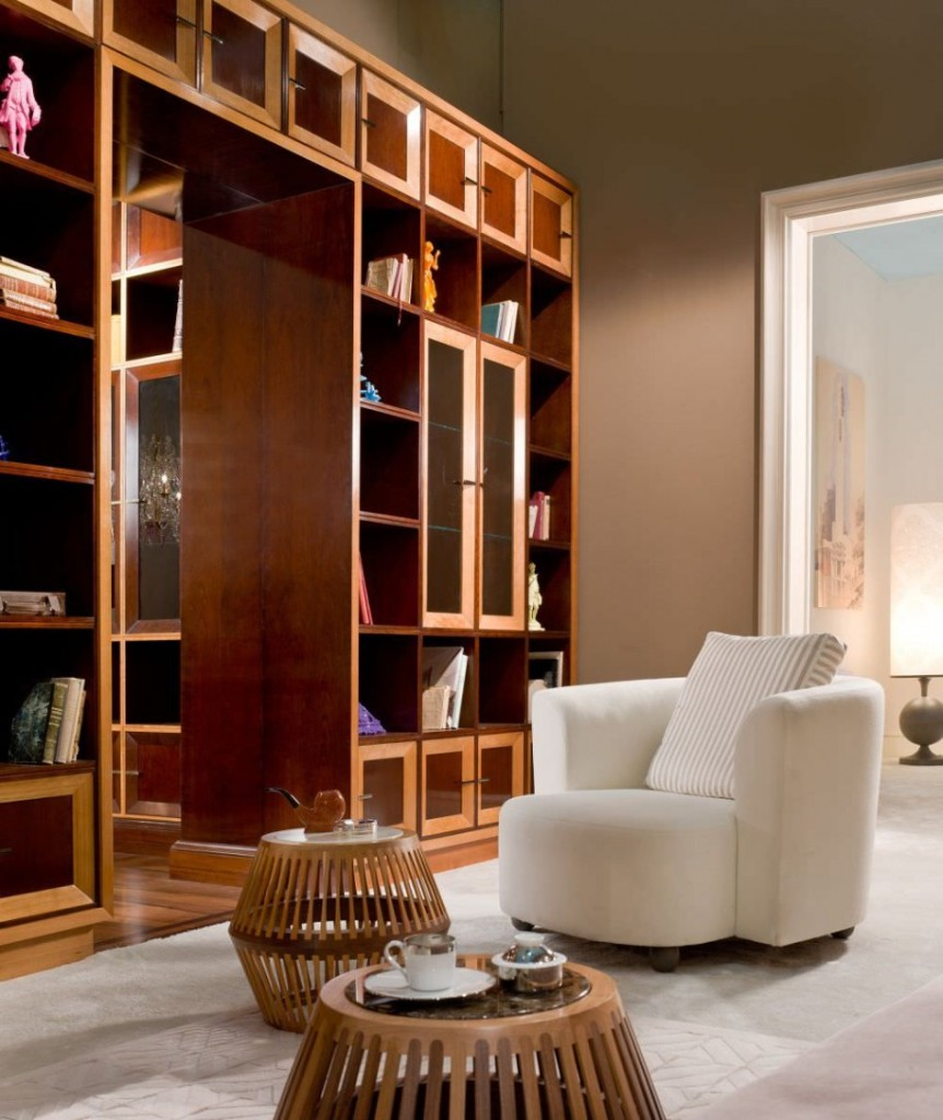 Charming-Home-Library-Design-Ideas-