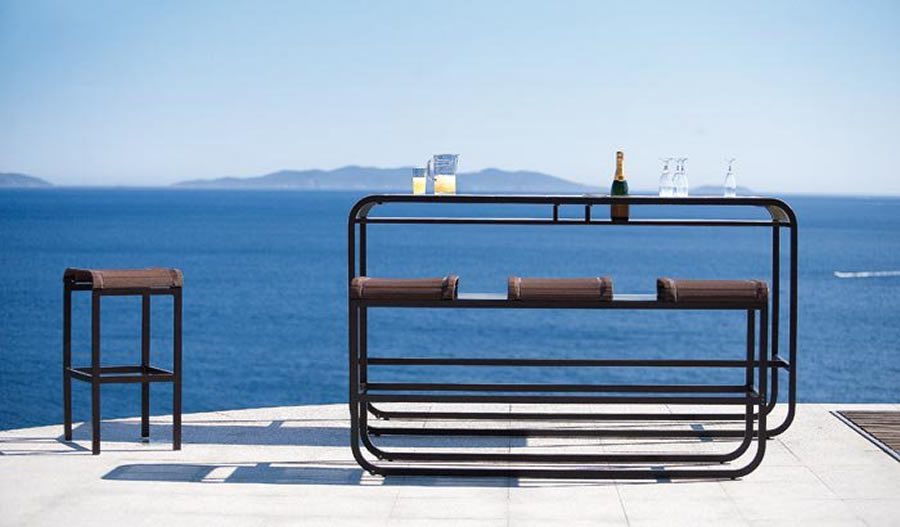 Contemporary-Outdoor-Furniture-Design-Tandem-Series-by-Clima-Outdoor-Design-Coffee-Table