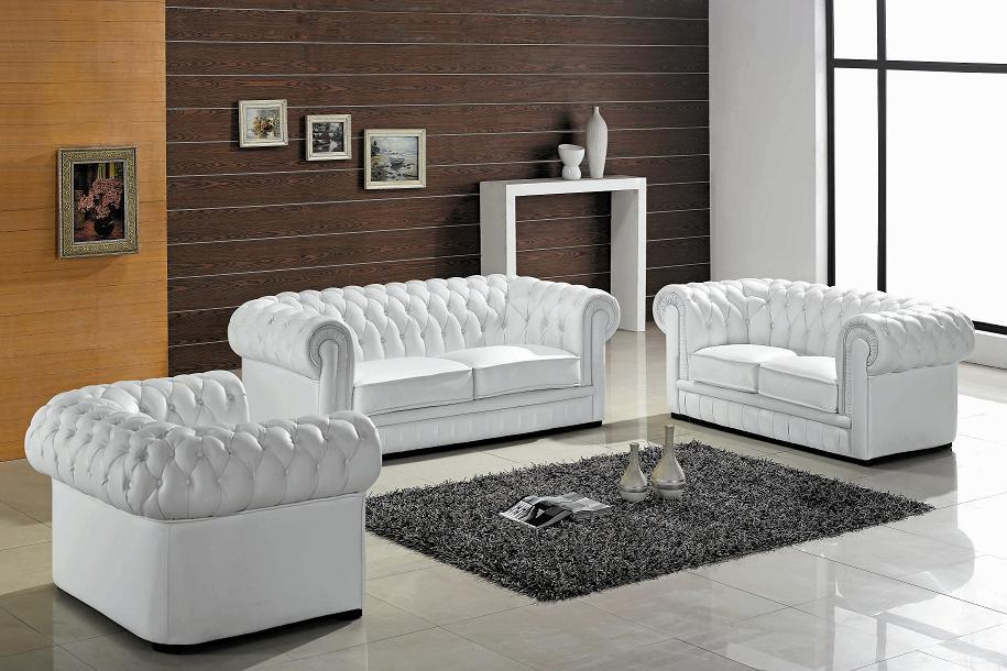 Contemporary Sofa Beautiful Decors