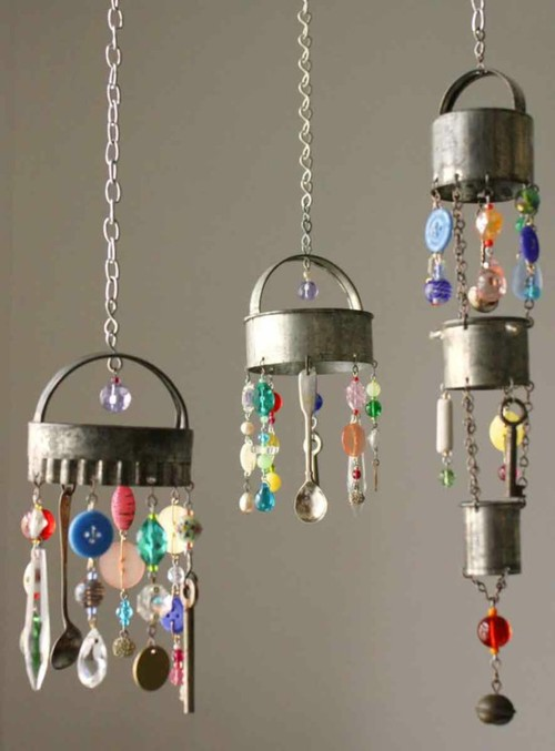 DIY-Cookie-Cutter-Wind-Chime