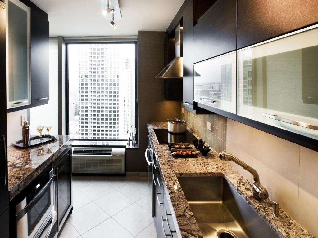 DP_drury-modern-brown-kitchen_