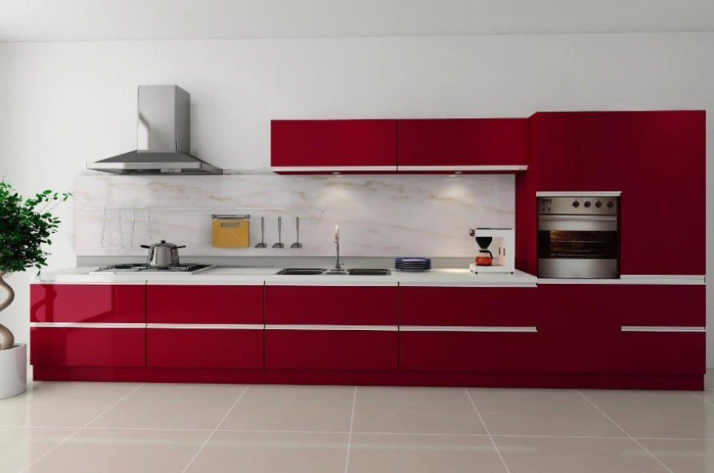 Dazzling-Modern-Kitchen-Design ideas