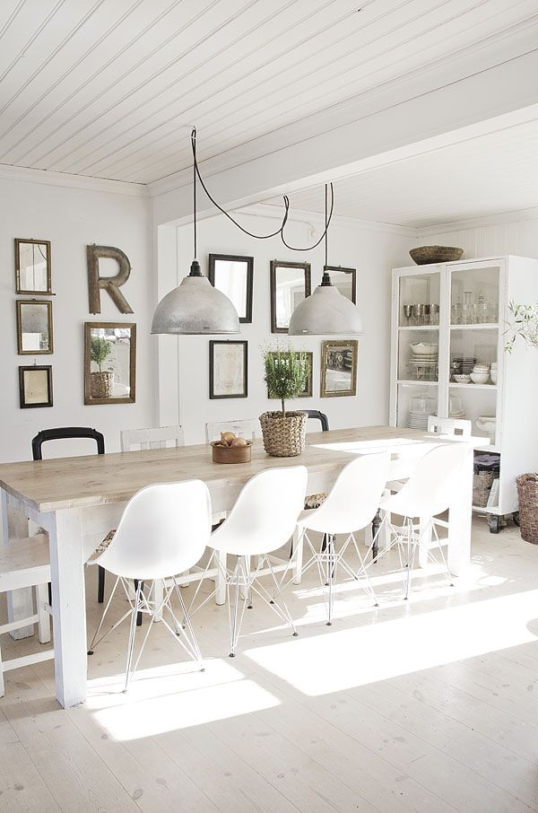 Dining-Room-Home-Design-Inspiration