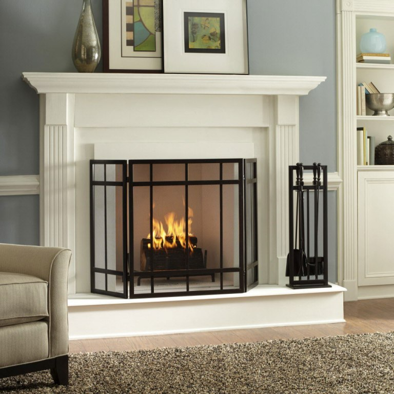 FIREPLACE-DESIGN-IDEAS-