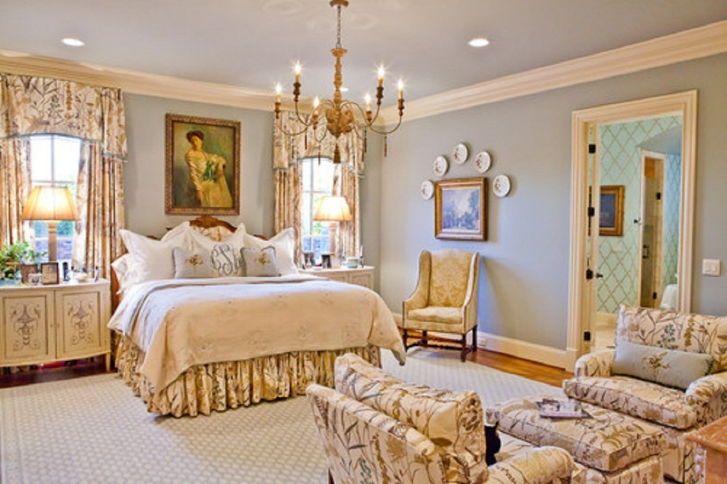 French-Master-Bedroom-Design-1024x683