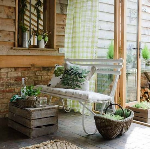 Front-Porch-Furniture-Decorating-Ideas-Classic-With-Photo-Of-Bedroom-For-Fresh-Fresh-Gallery-Images