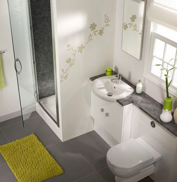 Interior-Bathroom-Design-Small