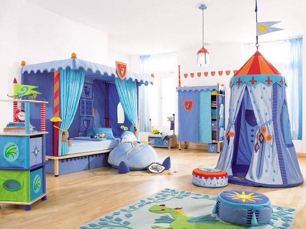 kids room decor ideas for boys. Kids Room  25 Cute Design Ideas