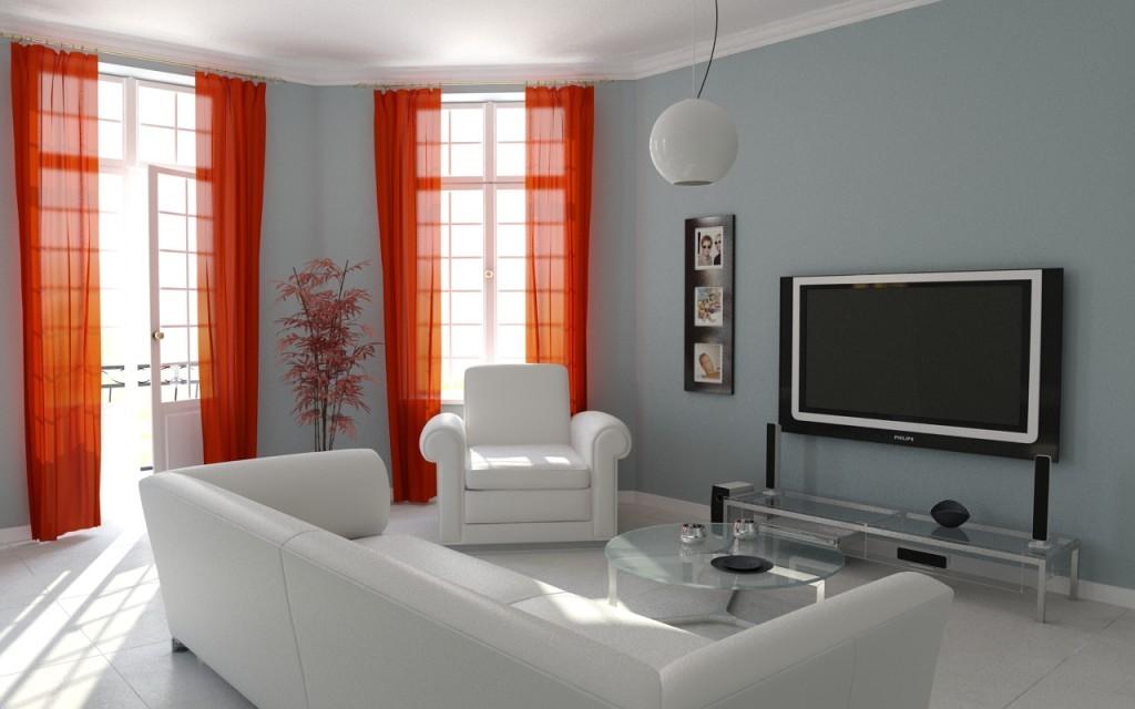 Living-Room-Curtain-Design-Ideas