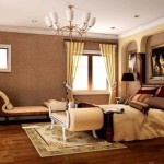 20 Awesome Luxury Bedroom Designs