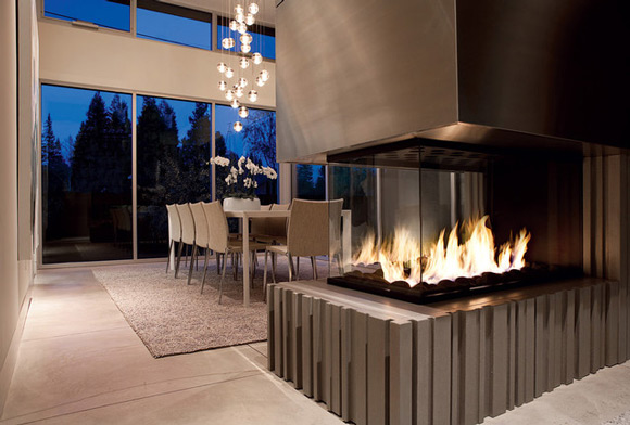 Modern-Fireplace-Designs-Photos