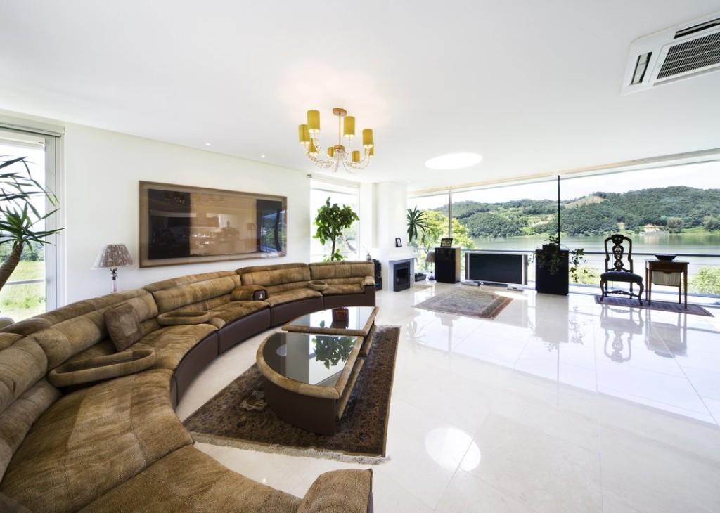 Modern-Penthouse-Design-