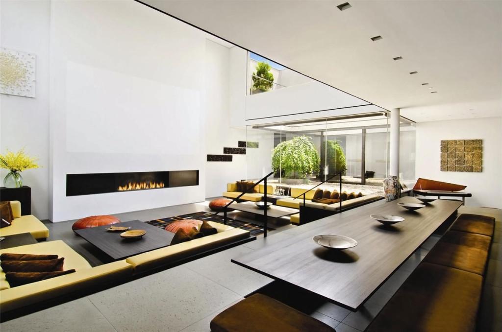 Modern-Penthouse-Design