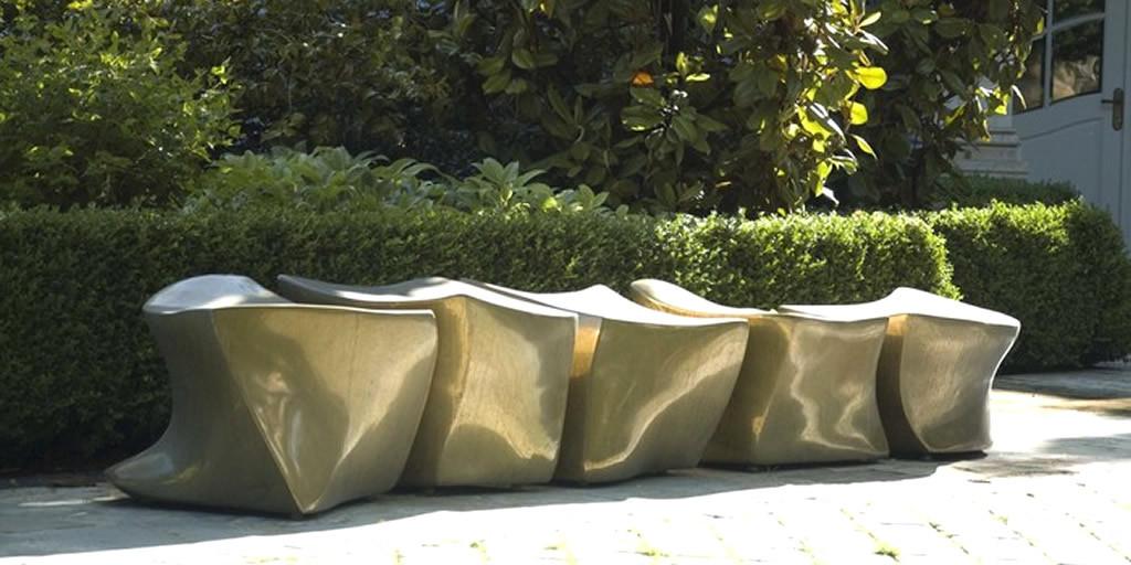 Outdoor-Furniture-Design-