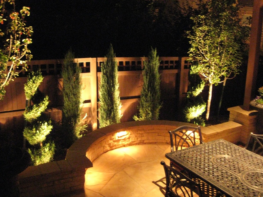 Outdoor-Lighting-in-Stapleton