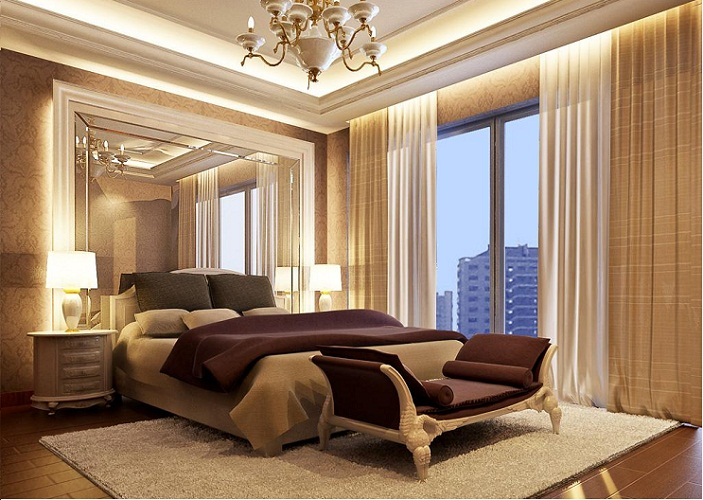 Online Bedroom Design interior design bedroom Paint A Room Online For Free Luxury Bedroom