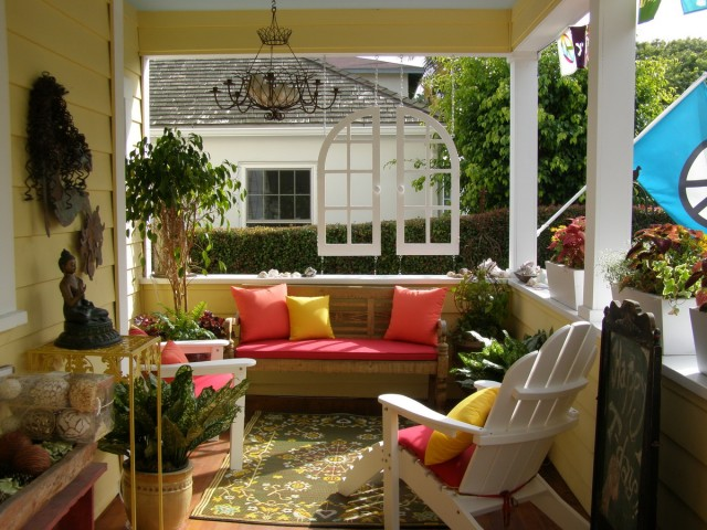Porch-After-