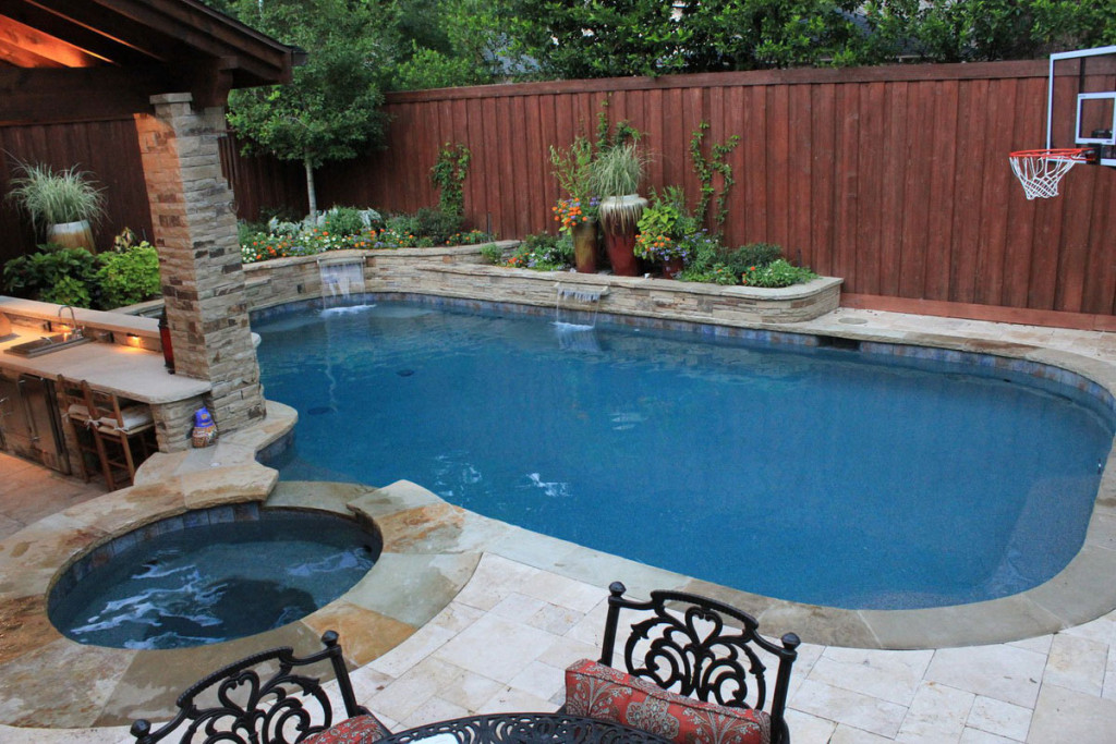 25 Best Ideas For Backyard Pools Diving Pool Ideas For Small Backyards on pool designs for small yards, pool yard ideas, inground pools for small backyards, pool drawings for small backyards, mini pools for small backyards, pool examples for small backyards, pool shapes for small backyards, pool design for small backyards, pool plans for small backyards, tiny pools for small backyards,