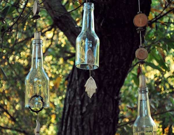 Simple-and-Beautiful-DIY-Wind-Chimes-Ideas-to-Materialize-This-Summer-ho