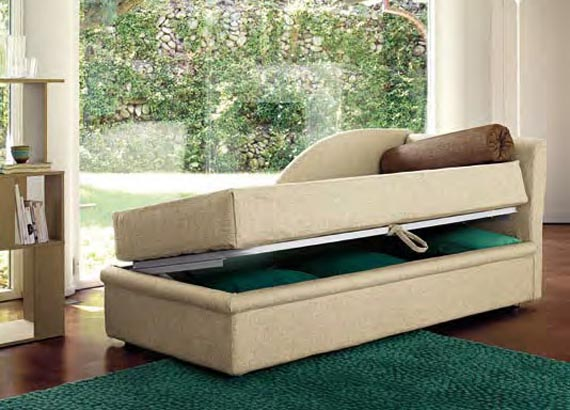 Single-Bed-Storage : small beds with storage  - Aquiesqueretaro.Com