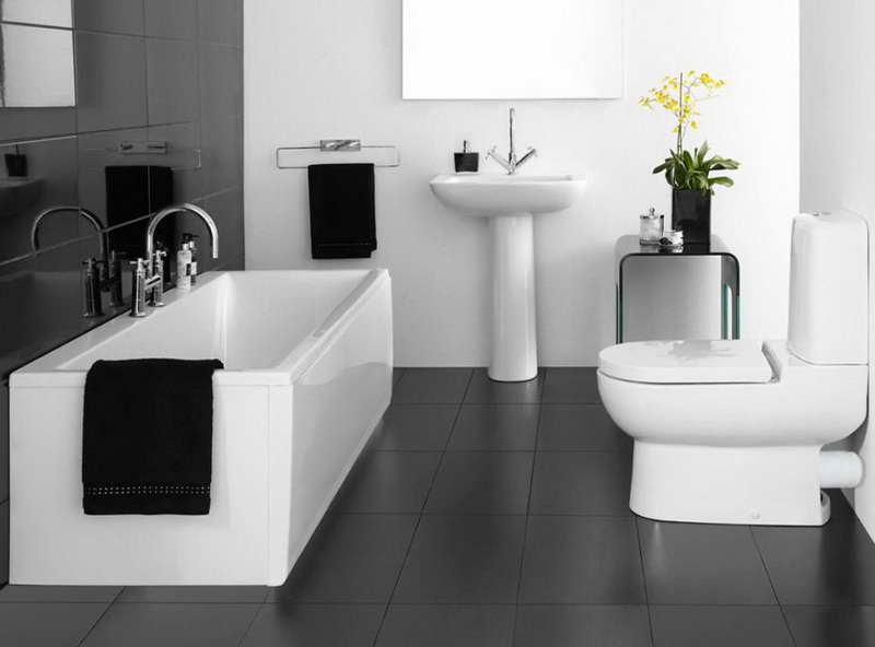 Small-Bathroom-Floor-Tile-Ideas