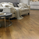 21 Best  Living Room Flooring Designs